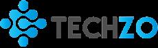 Techzo LLC Logo