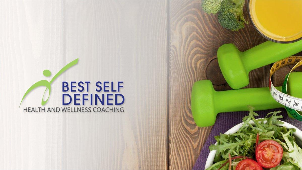 Best Self Defined