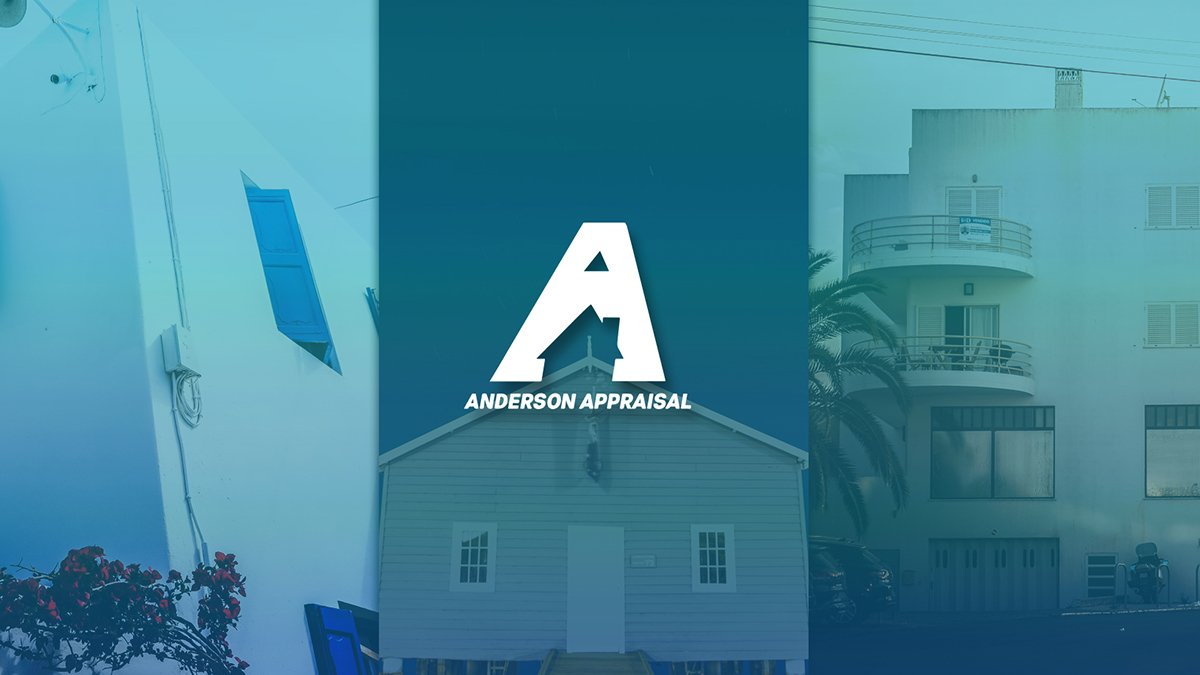 Anderson Appraisal