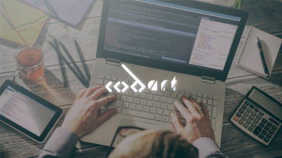 Codart