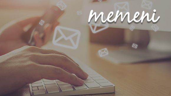 Memeni