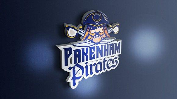 Pakenham