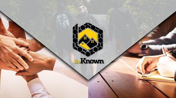 Beknown Communities