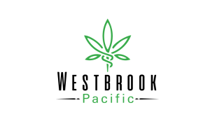 Westbrooks Pacific
