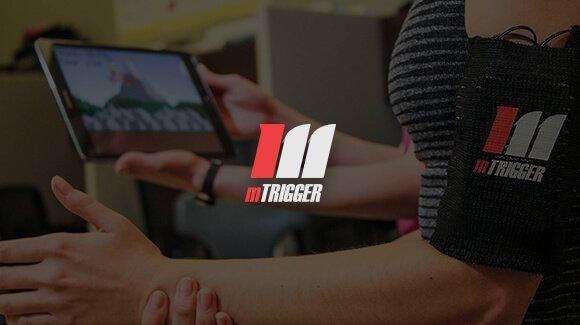 M Trigger