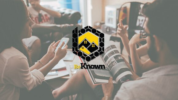 Beknown Communities