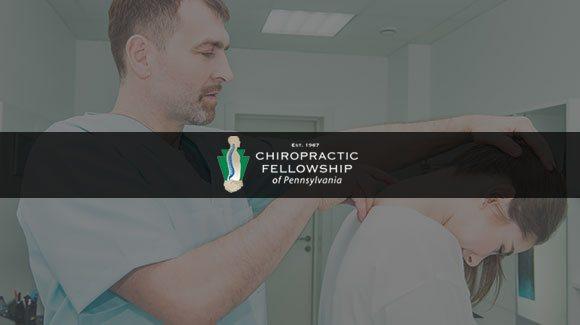 Chiropractic Fellowship