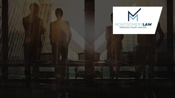 Montgo Mery Firm