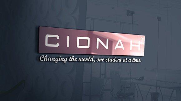 Cionah Institute