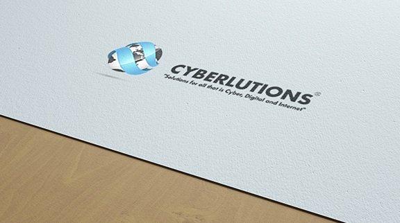 Cyberlutions