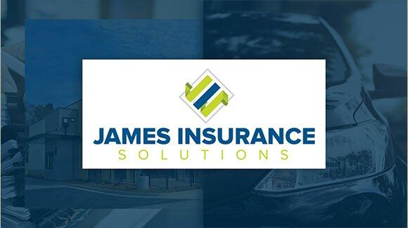 James Insurance