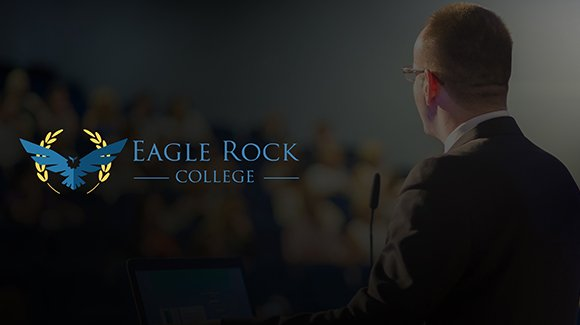 Eagle Rock College