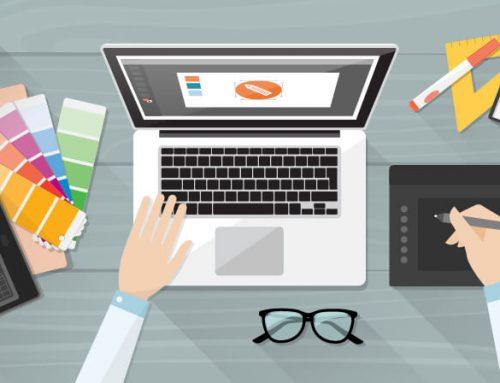 Professional Logo Designer Tips For Your Next Design