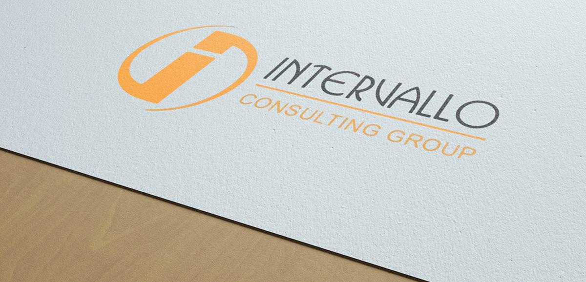 Intervallo Consulting