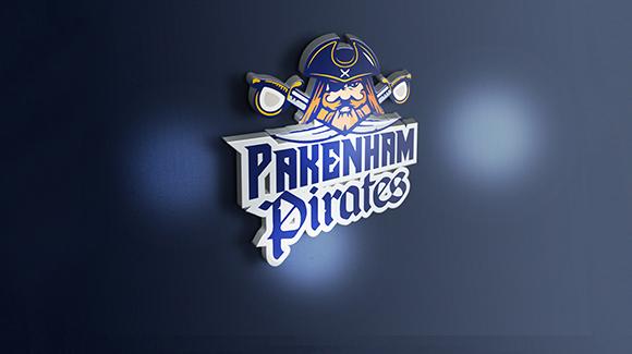 Pakenham Pirates