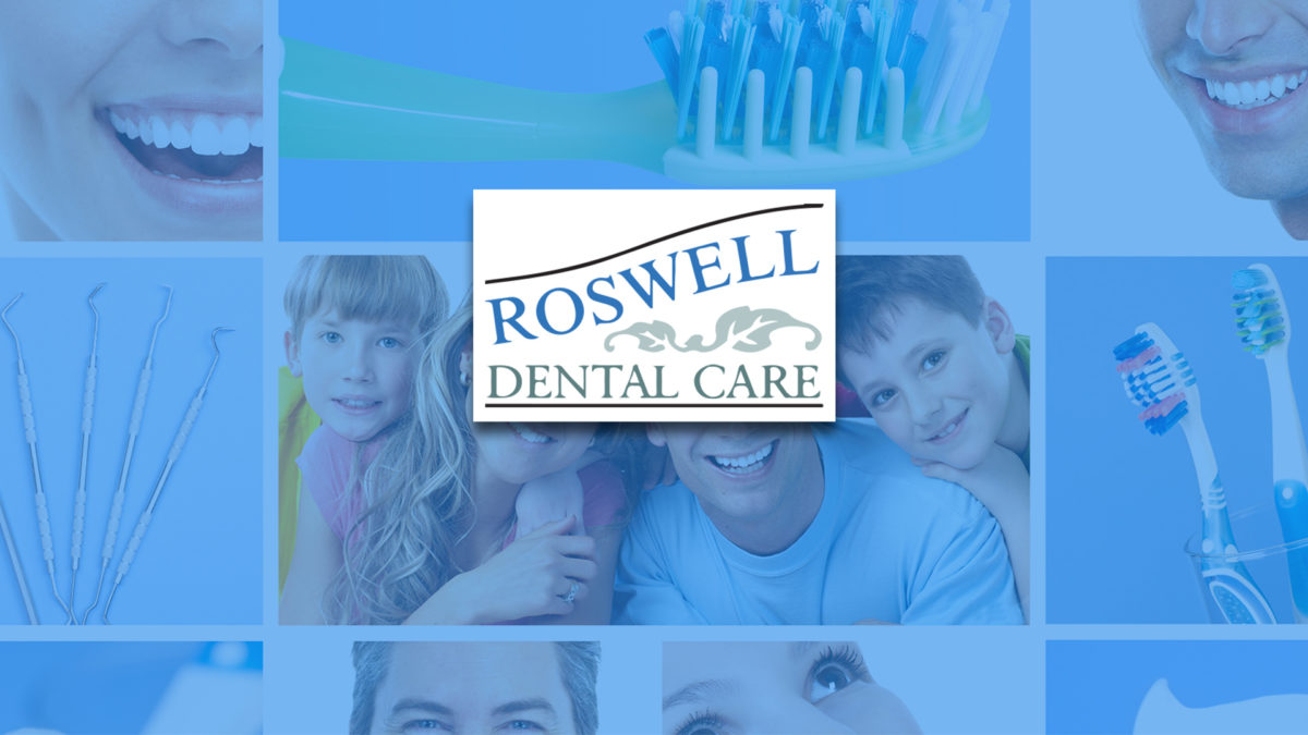 Roswell Dental Care
