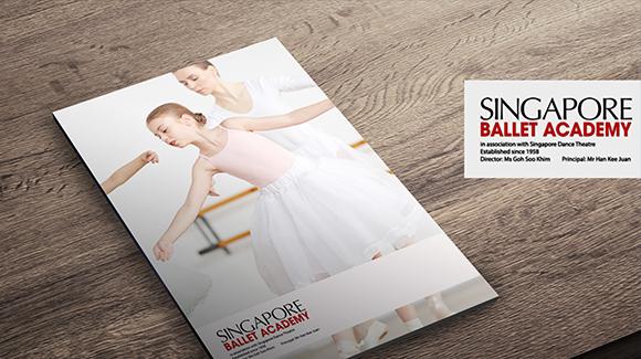 Singapore Ballet