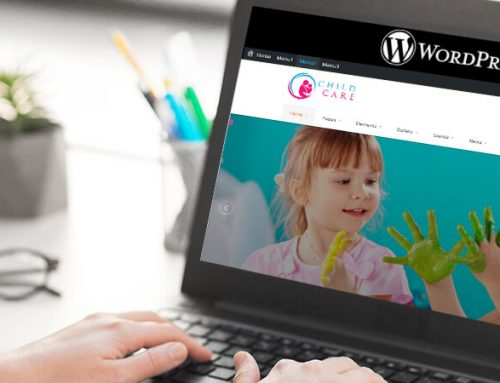Useful Tips To Improve Your WordPress Website Design Services