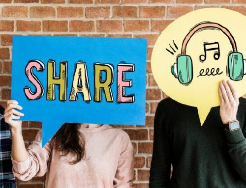How to Increase Sales Using Social Media Marketing Strategies