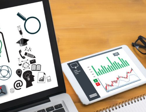 Search Engine Optimization Techniques To Boost Your Website Ranking