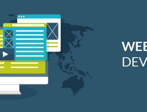 10 Useful Tips To Building Your B2B Website Development