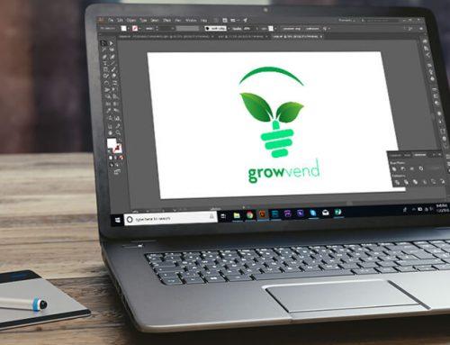 Logo Design Brief with Useful Steps