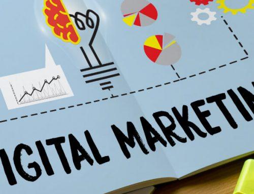Effective Digital Marketing Techniques You Should Know