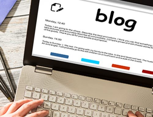 How to Add A Blog Post On Your WordPress Website